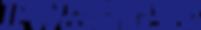 PW Long Logo Blue.png