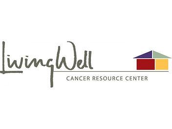 LivingWell-Cancer-Resource.jpg