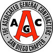 Premium West Constructio - AGC San Diego Chapter