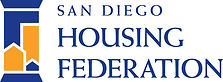 Premium West Constructon | San Diego Housing Federation