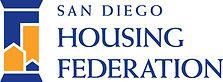 Premium West Constructon | San Diego Housing Federation