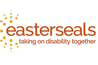 Easterseals-New-Logo-FB-EastersealsBLM.j