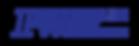 PW-Logo-Blue.png