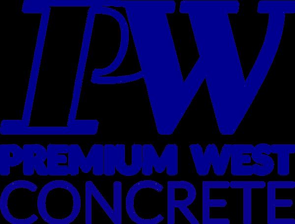 PWC Logo Square Blue.png