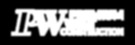 PW-Logo-White-Transparent.png