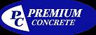 Premium-Concrete-PNG.png
