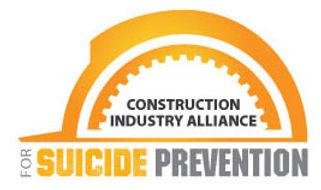 suicide-logos5-final.jpg