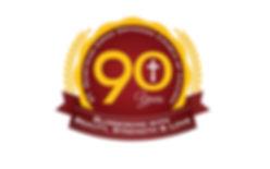 logo90years-vFinal.jpg