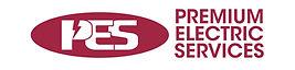 PES Logo.2.jpg