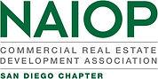 Premium West Construction | NAIOP San Diego Chapter