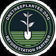 ReforestationPartnerLogo (1).png