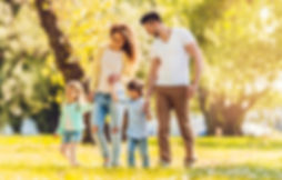 Affordable life insurance the source aut