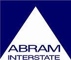 Abram Interstate Insurance