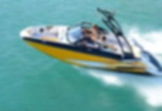 boat_insurance_modesto_the_source_auto_i