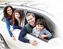 Life_Insurance_the_source_auto.jpg