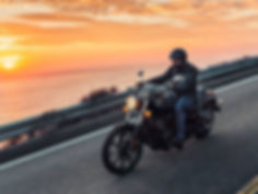 motorcycle_insurance_modesto_ca_the_sour