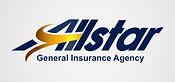 Allstar General Insurance Agency