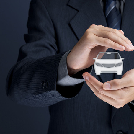 Auto Insurance Frequently Questions