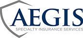 AEGIS Specilty Insurance Service