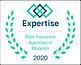 For AJ ca_modesto_life-insurance_2020.pn