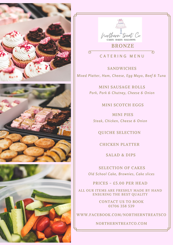 buffet menu new.png