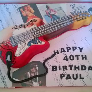 Jimi Hendrix Guitar cake.jpg