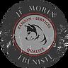 JF- Morin Ébéniste.png