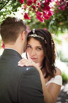 Aasen Wedding .jpg