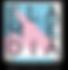 Logo_ELA_black_72ppi.png