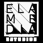 Logo_ELA_white_72ppi.png
