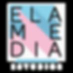 Logo_ELA_invert_72ppi.png