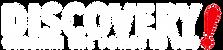 Logo-Clear-Background-White-V1.png