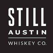 Still Austin.png