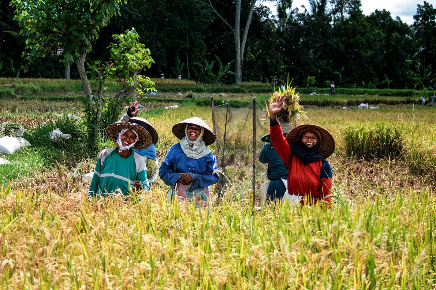 People-Bali-101.jpg