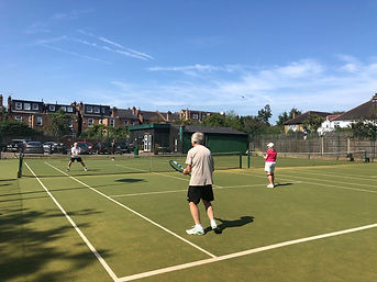 Our_Lady_of_Muswell_Lawn_Tennis_Club_Lon