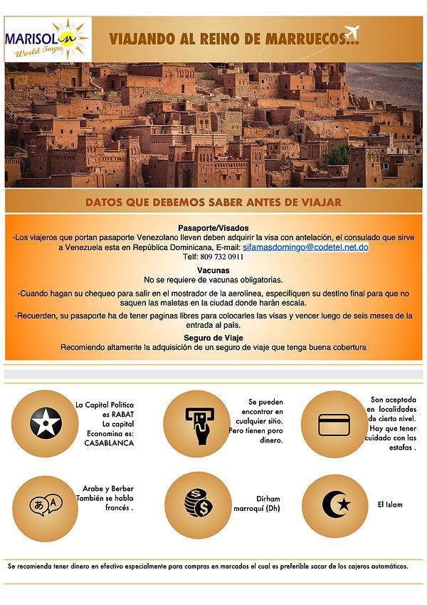 Marruecos Datos_1.jpg
