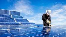 Quiero paneles solares, pero no se que hacer?