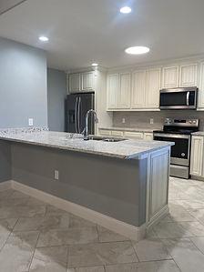 414 PRD kitchen.jpg