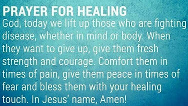 Healing%20Prayer_edited.jpg