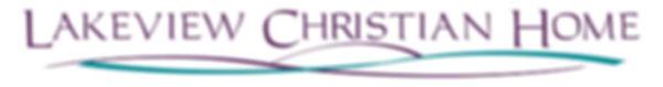 New LCH Logo.jpg