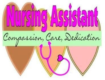 Nursing Assistant Week2_edited.jpg