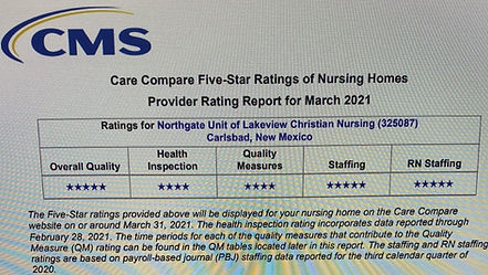 5-Star Rating 032021.jpg