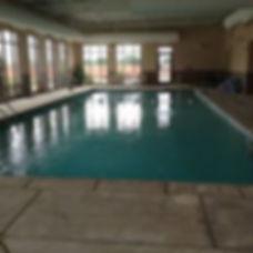 LSCC Pool.jpg