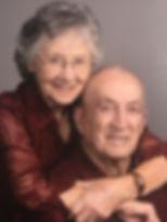 Mom and Dad2_edited.jpg