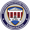 Police foundation logo large canvas 1250 test_edited.png