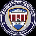 Police foundation logo large canvas 1250 test_edited.png
