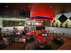 Commercial Restaurant For Sale