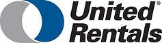 UnitedRentals.5bb4df28b71db.jpg