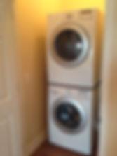 Front Apt Washer Dryer.jpeg