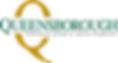 QNB Bank Logo.png